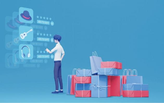 '마케팅 홍수'의 시대…제품 기술력만 강조해선 실패한다[김광진의 경영 전략]