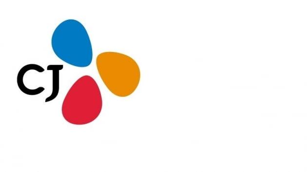 LG, '초거대 AI' 개발에 1억 달러 투자