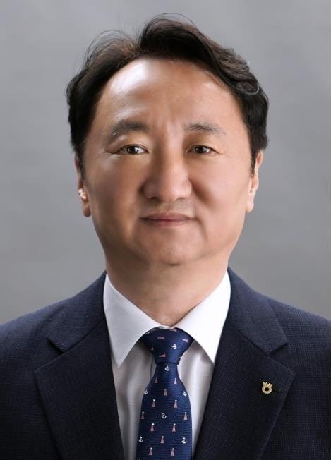 """최주선 삼성디스플레이 사장 """"자발광 디스플레이가 메타버스 시대 주역"""""""