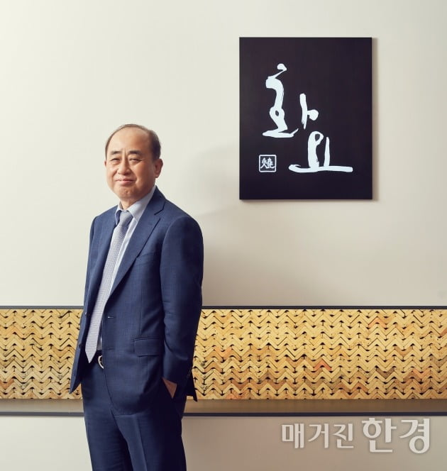 [CEO Interview] 화요, K-주류 확산에 앞장서다