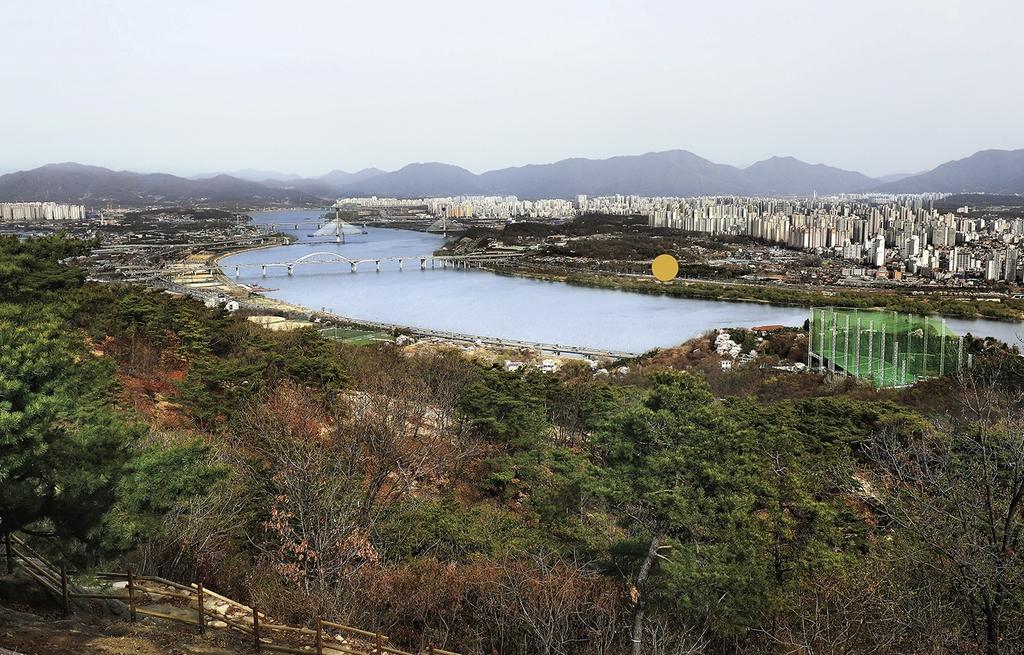[여기 어때] 서울에서 가장 오래된 마을, 암사동 유적