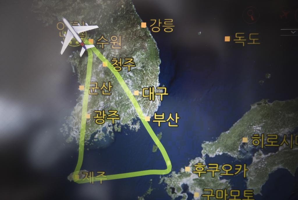 [Focus] 우리를 위로하던 여행은 잘 있을까?