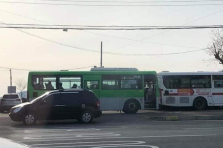 목포 시내버스 휴업 신청 '논란'…3일 시민 토론회