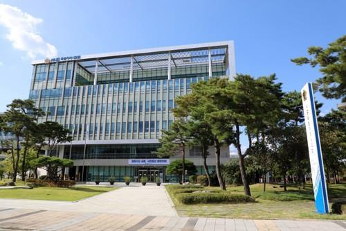 '스마트 국가산단 주변 투기 의혹' 세종시의원에 구속영장 청구