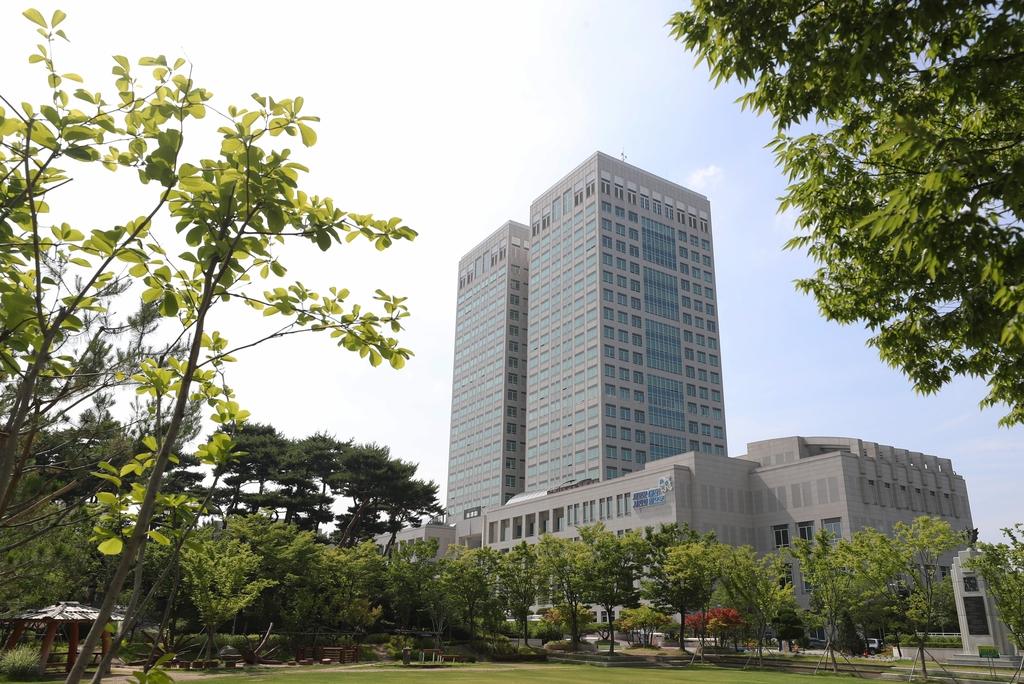 '도움 필요 기업 찾아낸다' 대전 기업 유출입관리시스템 운영
