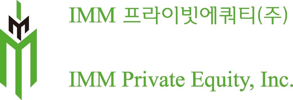 """IMM PE """"투자 검토단계부터 ESG 원칙 적용"""""""