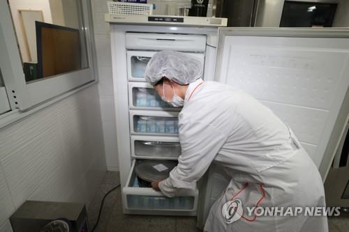 """""""봄철 퍼프린젠스 식중독 주의""""…전북서 5년간 환자 84명"""
