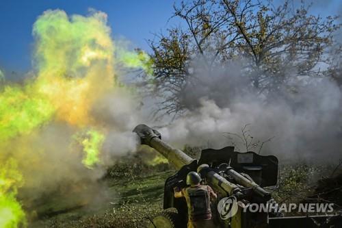 """아르메니아 """"아제르바이잔 측 시리아 용병에 종신형 선고"""""""