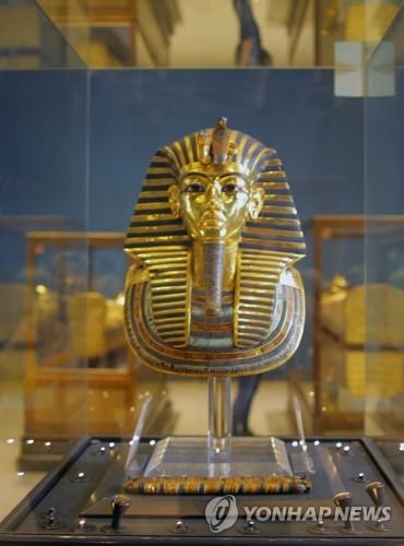 [특파원 시선] 볼거리 늘어난 이집트 관광, 코로나19는 난제