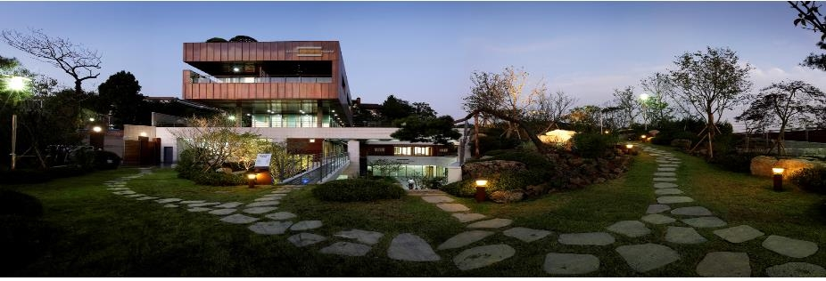 '서울파트너스하우스' 입주기업 작년 매출 21% 증가