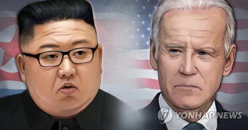 """""""북, 美대북정책 전달 추가접촉에 무반응""""…탐색전 속 기싸움(종합)"""