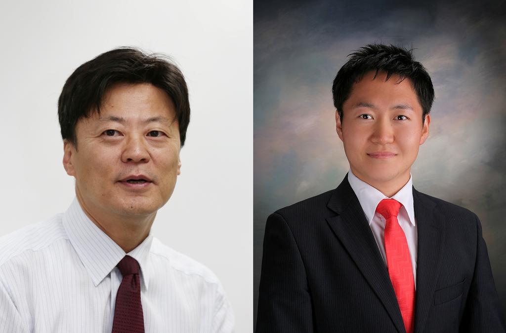 체육기자연맹 1분기 체육기자상 기획부문에 경향신문 야구팀