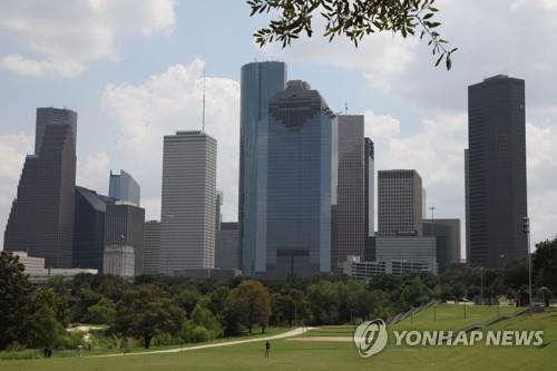 미 CEO들이 꼽은 '사업하기 좋은 곳' 부동의 1위 텍사스주
