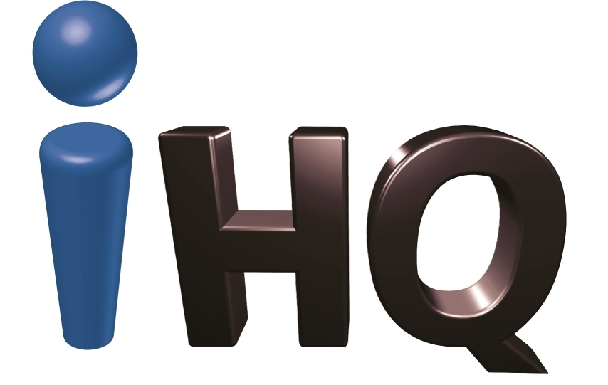 IHQ, 종합 엔터테인먼트 채널 7월 개국…콘텐츠 쏟아낸다