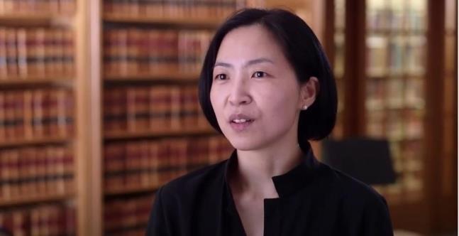 '위안부 왜곡 한국사 교재' 펴낸 美 출판사, 인쇄 중단 약속