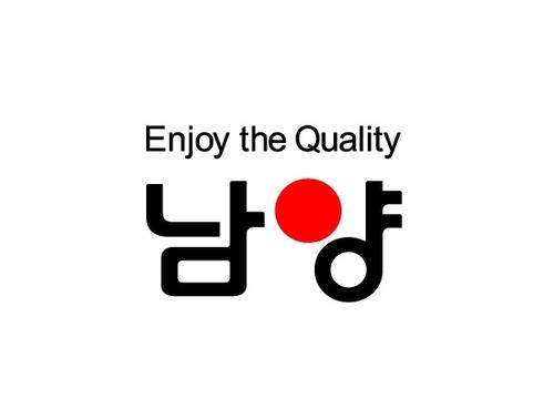'불가리스 파문' 남양유업, 비대위 전환…소유·경영 분리 추진(종합2보)