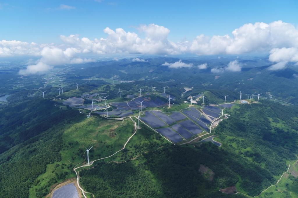 한미글로벌, ESG 위원회·실무협의체 신설