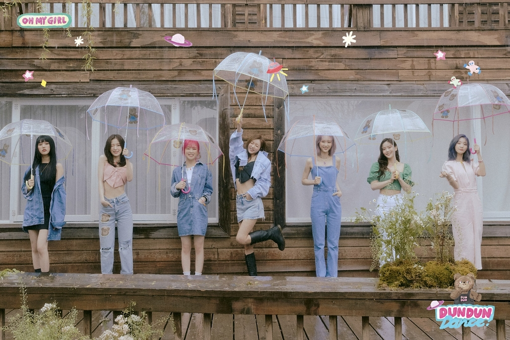'컴백대전'으로 뜨거워지는 초여름 가요계…BTS부터 성시경까지