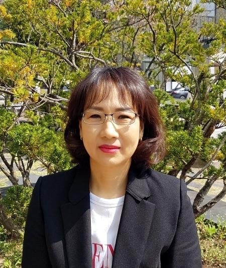 40년 환경지킴이 정명채씨 등 충주 '5월 화제의 인물'