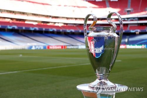첼시-맨시티 UCL 결승전 개최지 후보로 포르투갈 급부상