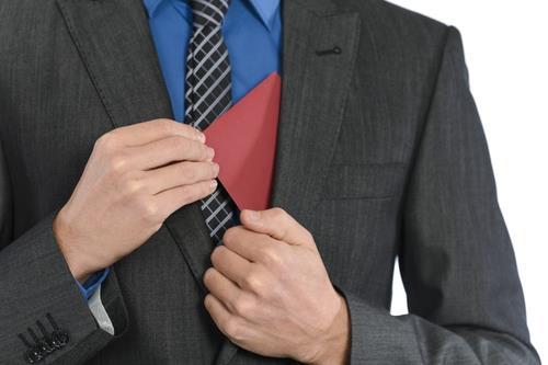 직원 월급 짠 미국 대기업 절반 작년 CEO 보상은 늘려