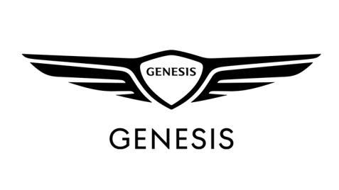 정의선의 고급차 전략 통했다…제네시스 누적 판매 50만대 돌파