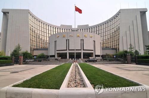 """금융정책 동원해 탄소저감 도모하는 중국…""""저금리 대출 장려"""""""