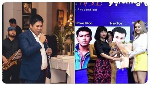 """""""아버지가 미얀마 장성이지?""""…통합정부도 '사회적 처벌' 동참"""