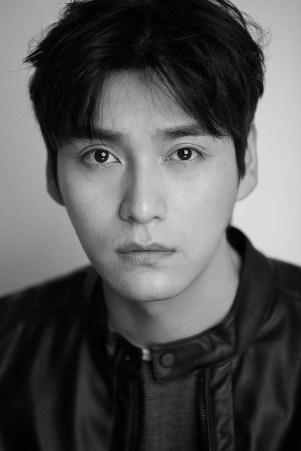[방송소식] '신비아파트' 싱어롱 시리즈 '벨라 패밀리' 공개
