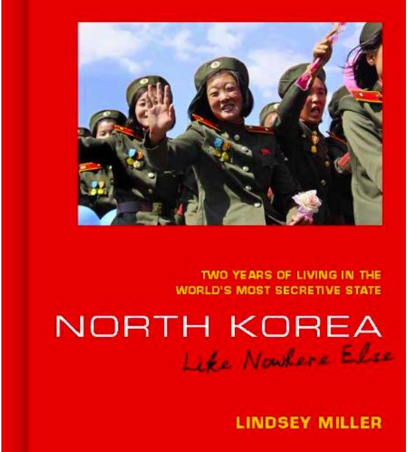 """""""북한 주민도 감정 지닌 인간…정치 아닌 사람에 주목해야"""""""