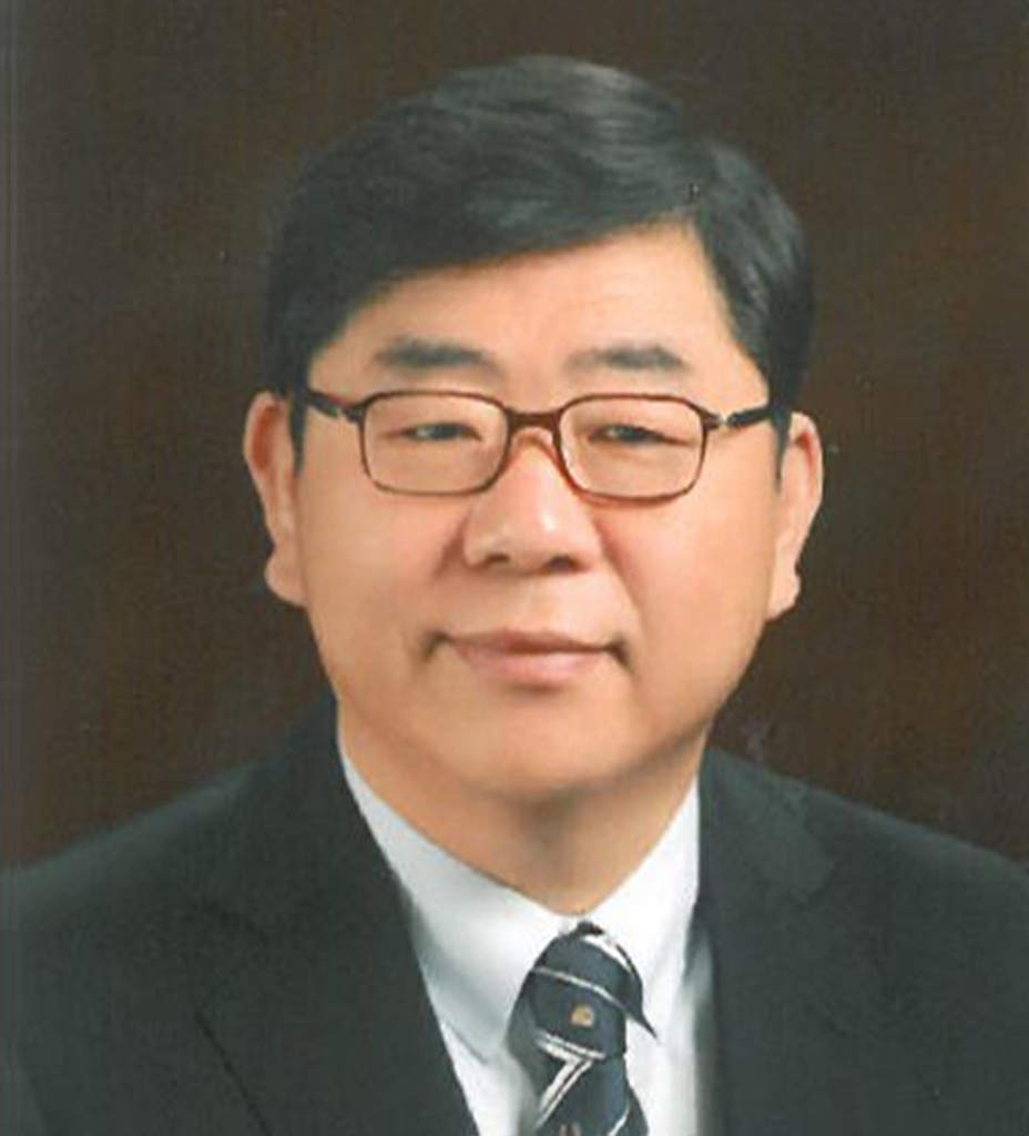 민선 2대 광주시체육회장에 이상동 당선…득표율 48%