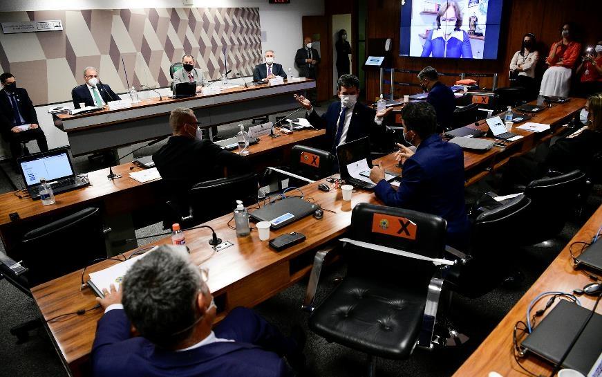 브라질 극우 보우소나루 정부 지지율 30% 붕괴…위기 가속할듯