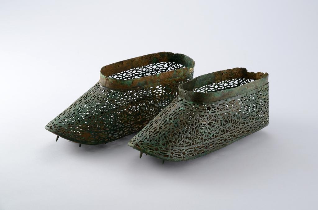 [문화소식] 국립춘천박물관, 내일부터 '오색영롱' 특별전