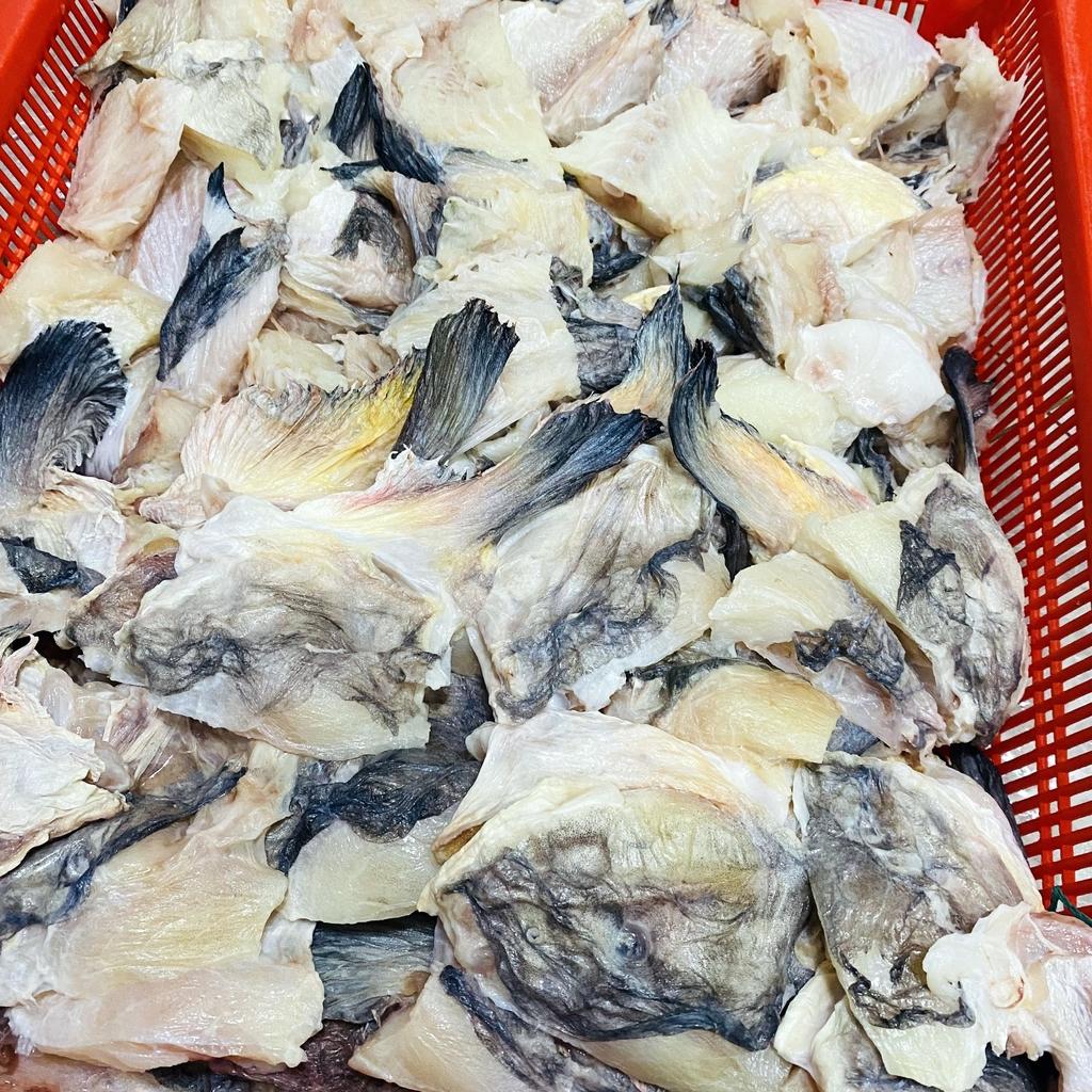 [알쏭달쏭 바다세상Ⅲ](15) 자산어보도 인정한 해장음식 '물메기탕'