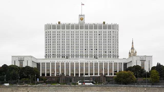 러, 미국·체코 '비우호국 목록'에 올려…주러 공관 활동 제한