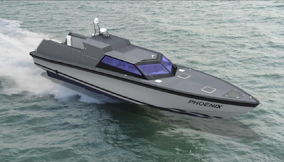 국내외 수요 늘어나는 중소형 특수선박 경쟁력 높인다