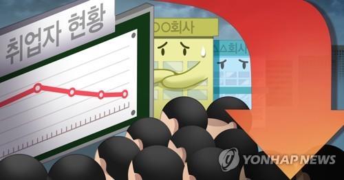 """""""중소기업 일자리 창출 위해 신산업 인력 양성해야"""""""
