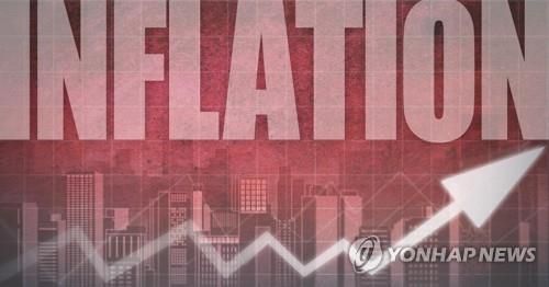일시적일까? 인플레로 미국 소득 불평등 심화 우려도
