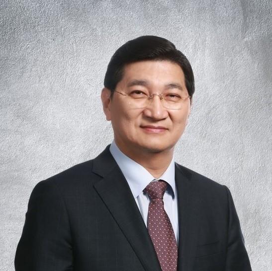 수협중앙회, 김규옥 감사위원장 선출