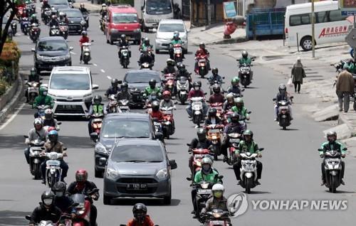 인니 대표 스타트업 고젝-토코피디아 합병 'GoTo그룹' 설립