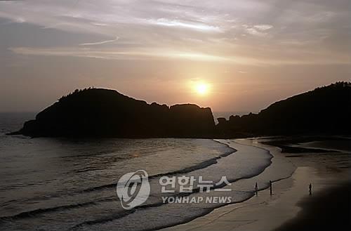 전남 신안 비금도 '충북 영동군 섬' 된다…26일 자매결연