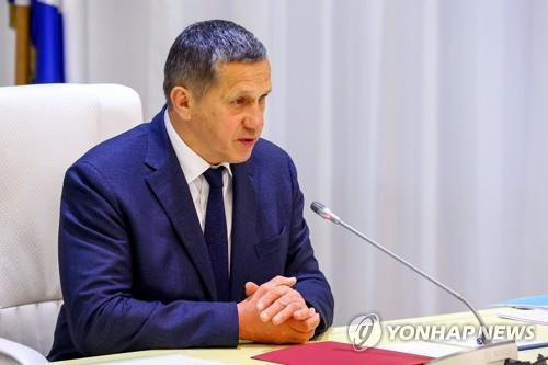 '극동 개발 부진'에 러시아, 中·韓 투자자에 러브콜