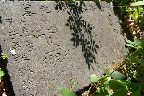 [에따블라디] 고려인은 떠났지만 맷돌·묘비 곳곳에 남아