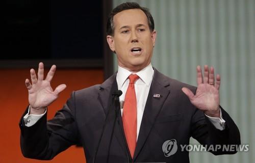 CNN, 미 원주민 비하한 상원의원 출신 정치평론가와 계약 해지