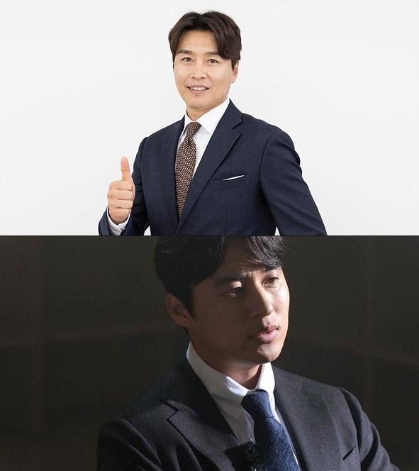 tvN, 스포츠 중계 나선다…축구 해설위원에 이동국·백지훈 영입