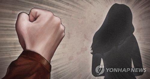 """여성 상대 강도행각 30대 감형…""""성장 배경·병력 고려"""""""
