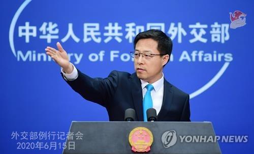 한미 정상회담에 한중 미묘한 온도차…중국 '대만 언급'에 우려(종합)