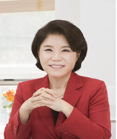 서울 서초구, 양극화 해소 위해 '약자와의 동행' TF