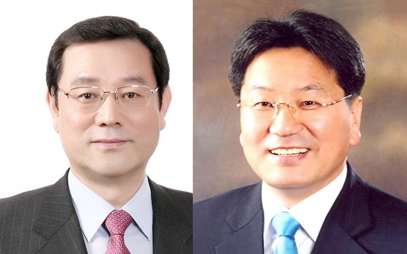 [지방선거 D-1년] ⑤ 민주당 광주 단체장들 재선 성공할까
