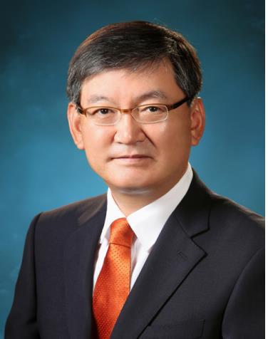 137년된 국제수상교통시설협회 부회장에 강범구씨…첫 한국인 임원